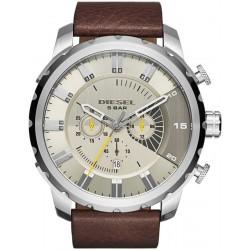Reloj Hombre DIESEL Stronghold DZ4346