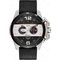 Reloj Hombre DIESEL Ironside DZ4361