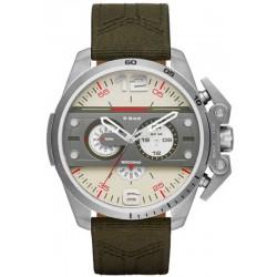 Reloj Hombre DIESEL Ironside DZ4389