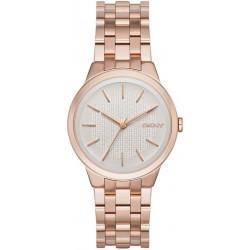 Reloj Mujer DKNY Parkslope NY2383