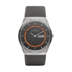 Reloj Hombre SKAGEN Aktiv SKW6007