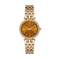 Reloj Mujer MICHAEL KORS Mini Darci MK3408