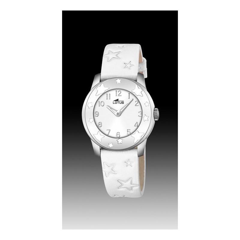 a6b85fd0d556 Reloj Niña LOTUS 18274 1